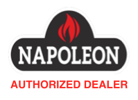 NEW NAPOLEON AUTHORIZED DEALER-min