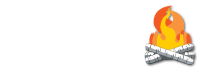 THE VALLEY FIREPLACE LOGO SMALLER - WHITE FONT-min